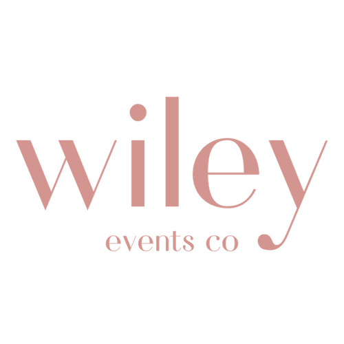 Wiley Events Co